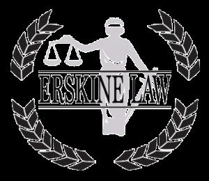travis county criminal attorney