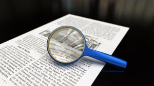investigations attorney austin erskine law