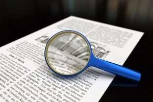 investigations attorney austin