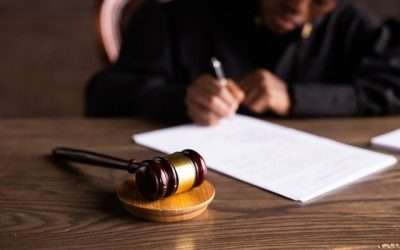 Pretrial Diversion Programs for DWI Dismissal in Texas
