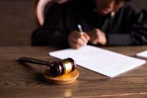 austin assault lawyer