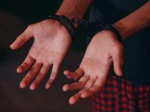Drug possession attorney 78701